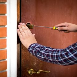 Estate Locksmith Store Tucson, AZ 520-226-3839